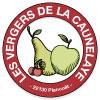 La Caunelaye Mobile Logo