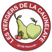 La Caunelaye Logo